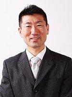 bokushi1